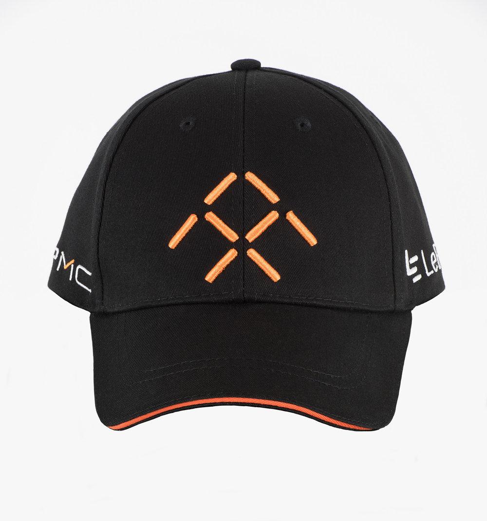 20161031_One-all-sports_Hats_1.jpg