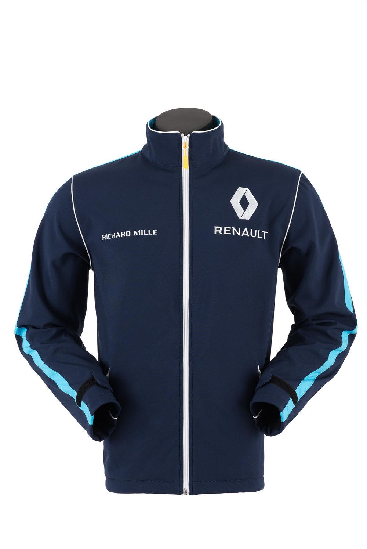 20161111_One-all-sports-Clothe.jpg