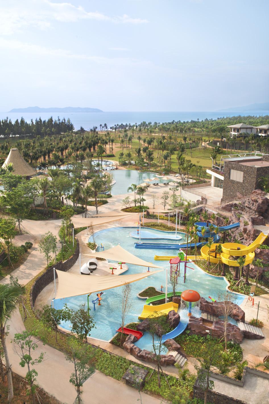 20141018_Shangri-La-Sanya_Overview_F.jpg