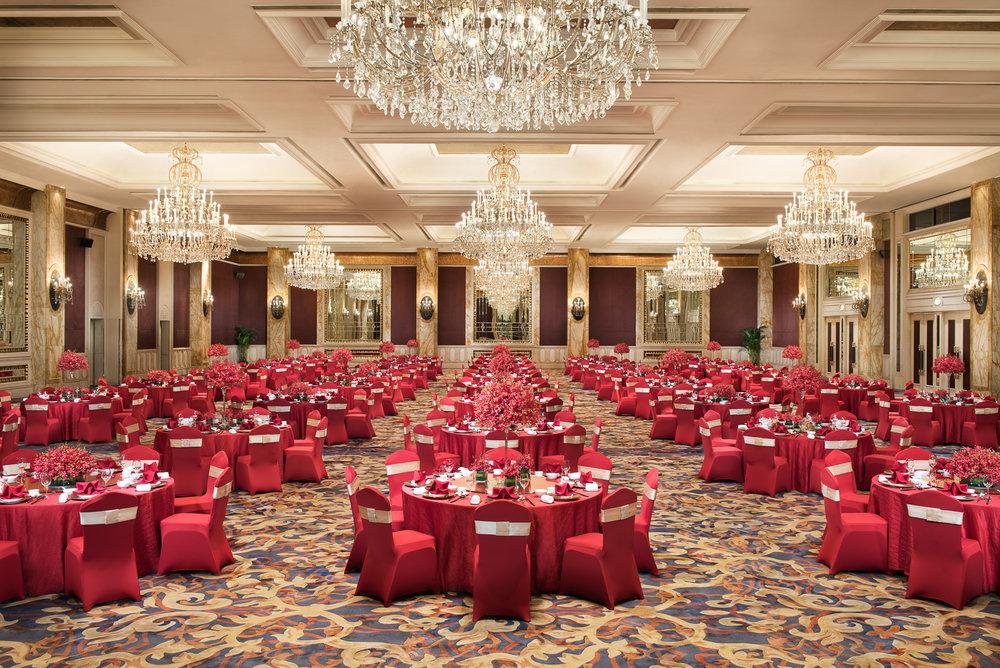 20170314_Shangrila-Pudong_Ballroom-1_R1.jpg