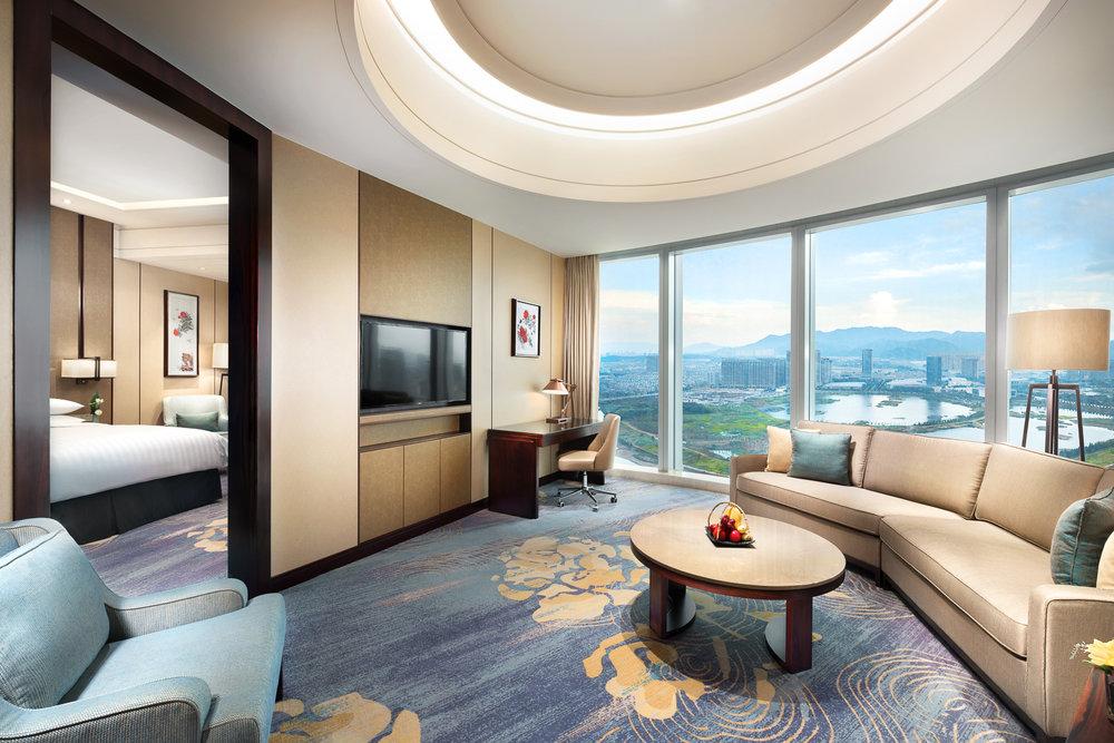 Shangri-La Yiwu_Suite.jpg