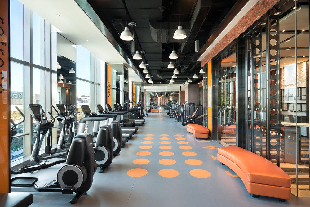 20171208_Shangri-La-Jinan_Gym-1.jpg