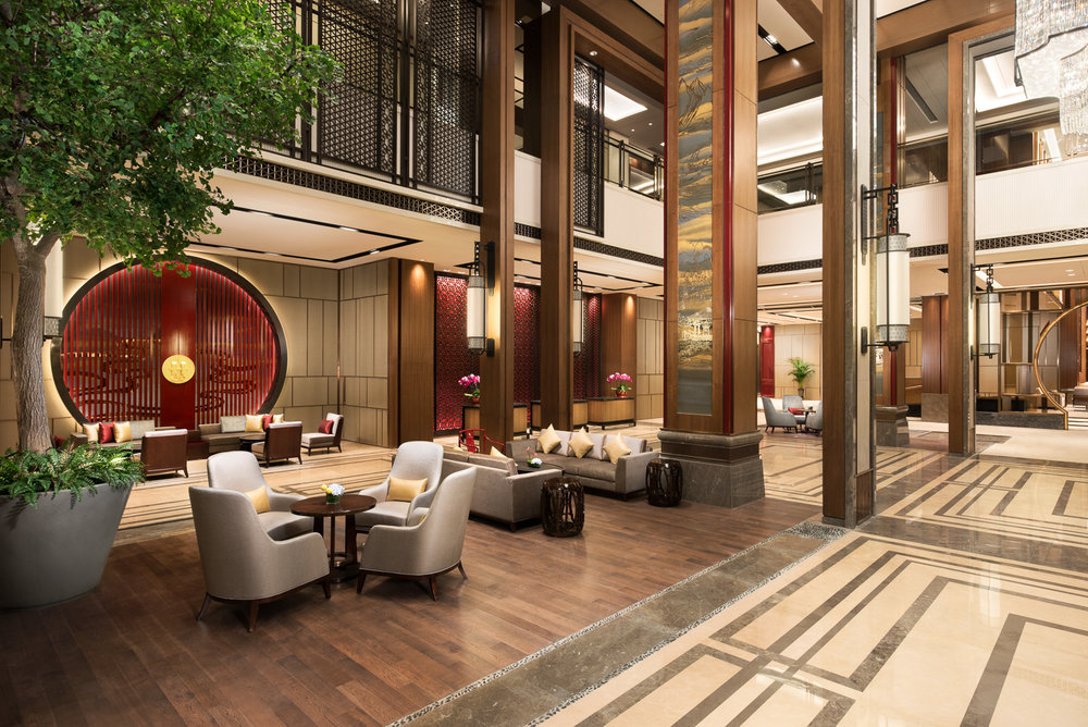 Shangri-La Jinan Lobby.jpg