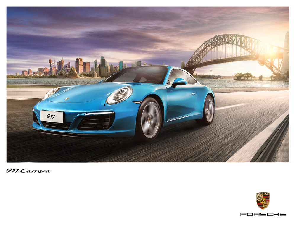 Porsche ride@悉尼-1700*.jpg