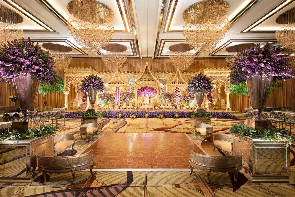 20181124_Westin_ballroom-wedding1-1.jpg