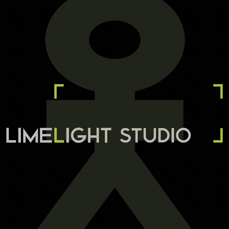 Limelight Studio | Commercial Photography and Video | Shanghai, China | 