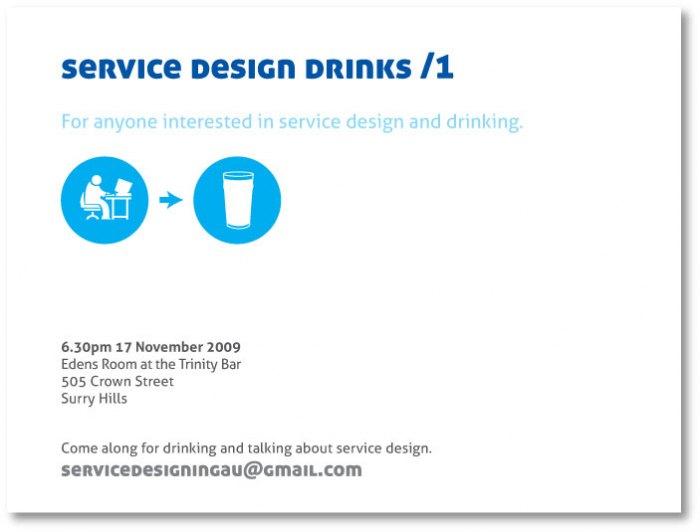 servicedesigndrinks2