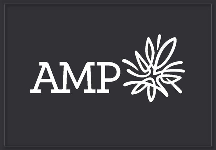 client-amp.png