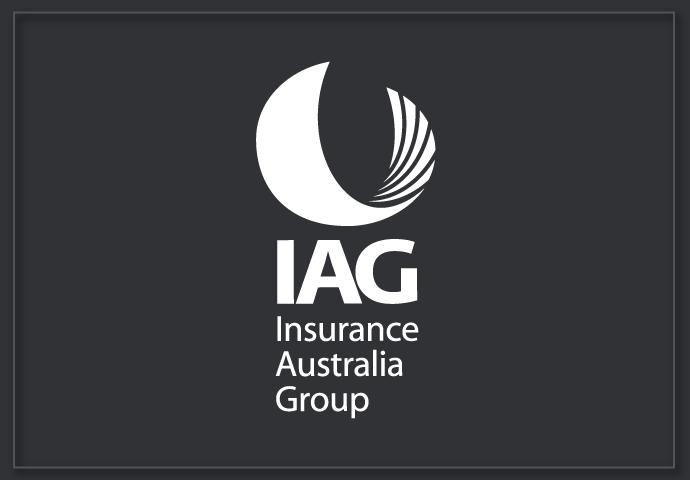 client-IAG.png