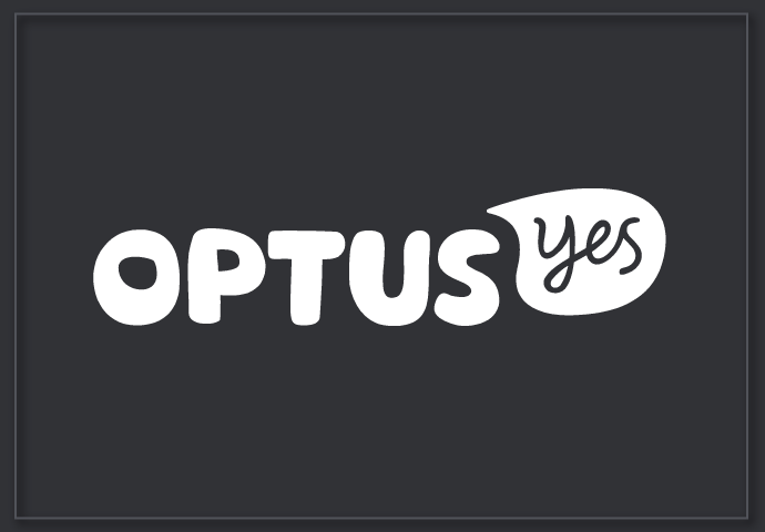 client-optus.png