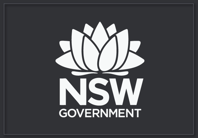 NSW-GOV.png