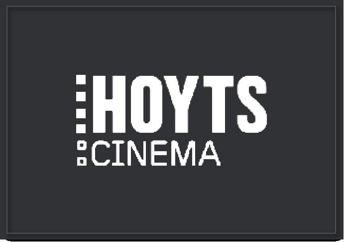 Hoyts Cinema.png