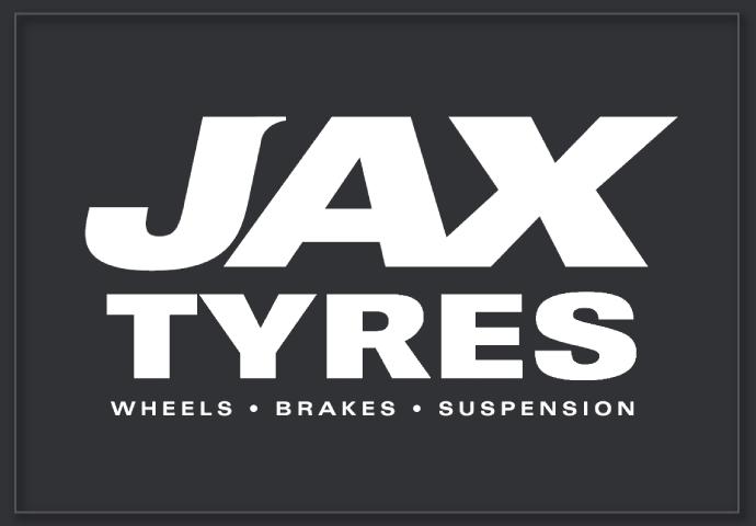 client-jax-tyres.png