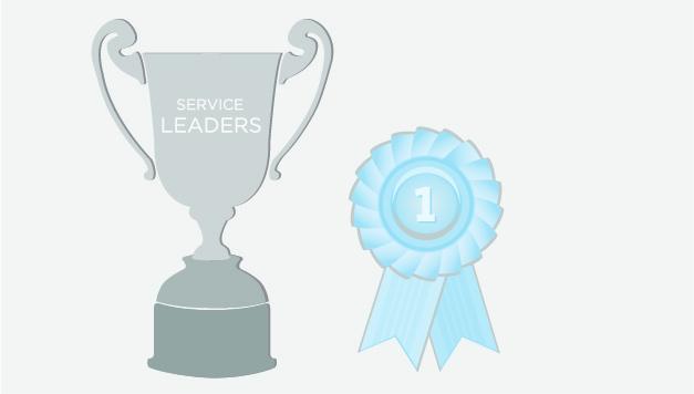 140213 Service Leaders.jpg
