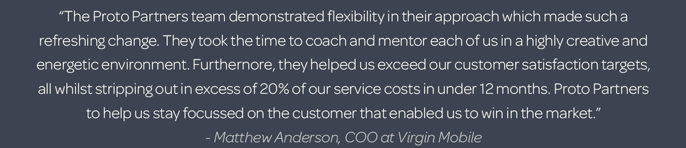 Virgin Mobile 2 Testimonial.png