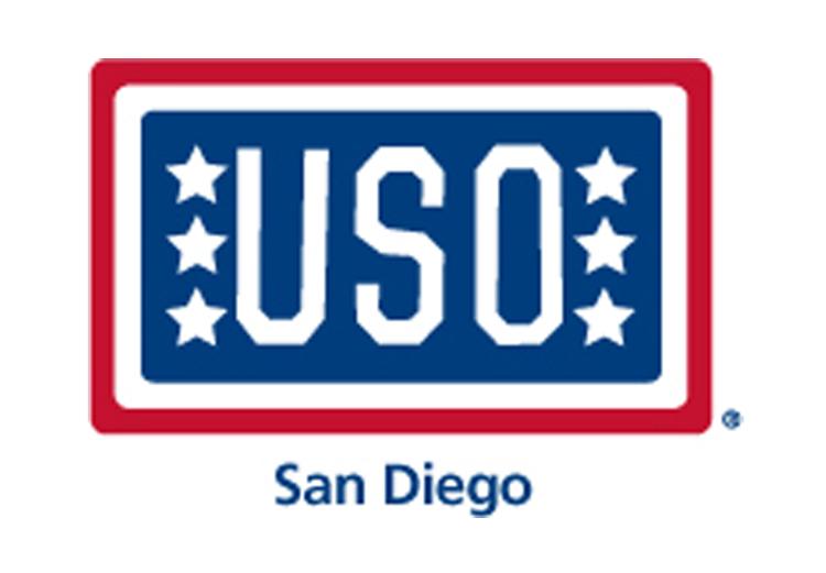 USO_web4.jpg