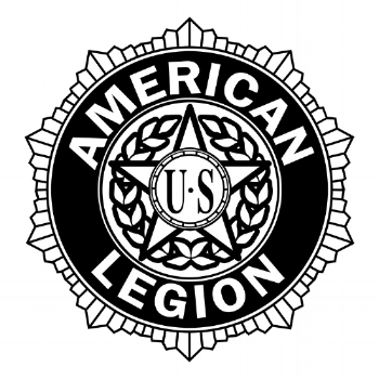american-legion-3 (low res).jpg