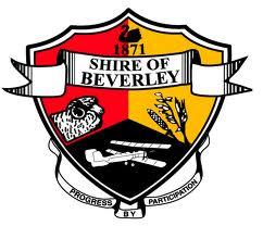beverley.jpg