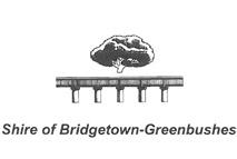 bridgetown.jpg