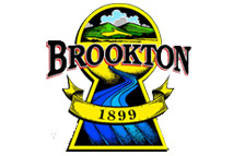 brookton.jpg