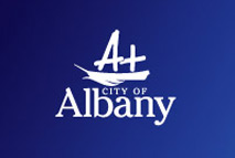 City-of-albany-large.jpg