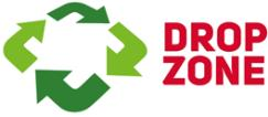 Total green recycling dropzone dhl.jpg