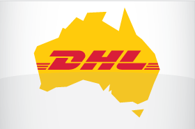 Total Green Recycling dhl-australia .png