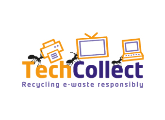 Techcollect total green recycling client.jpg