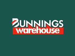 total-green-recycling-Bunnings-warehouse-2.jpg