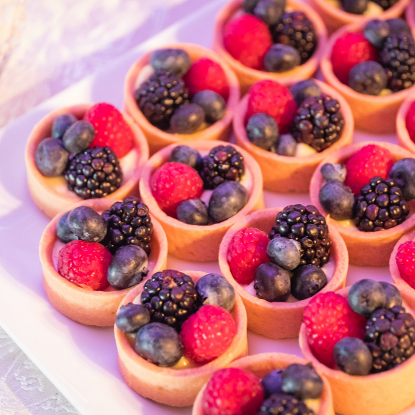 Scrumptious Interactive Food Stations Your Event Can't Live Without.image1.png