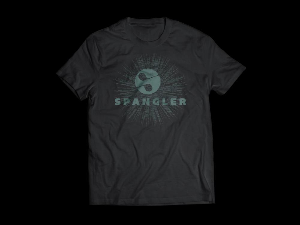 Spangler_black_1.png