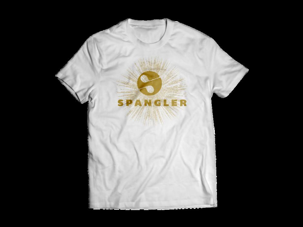 Spangler_white_1.png