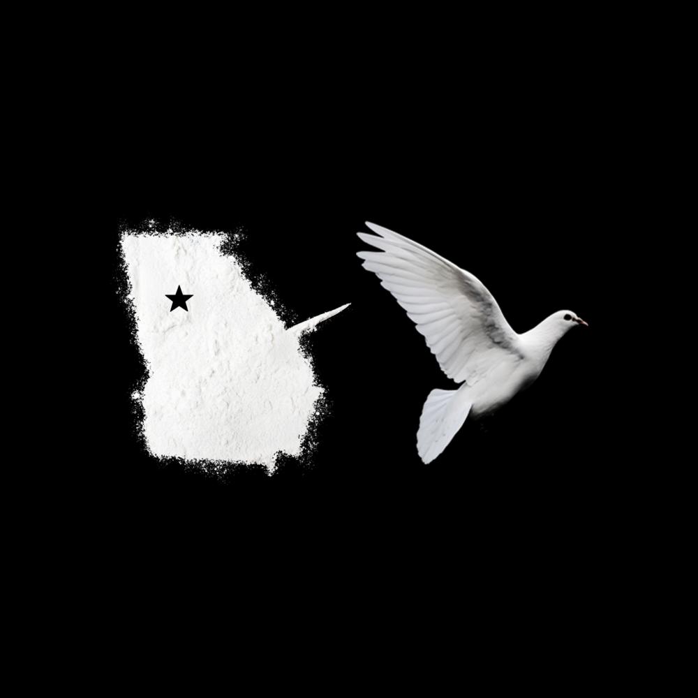 ATL_Bird_square.png
