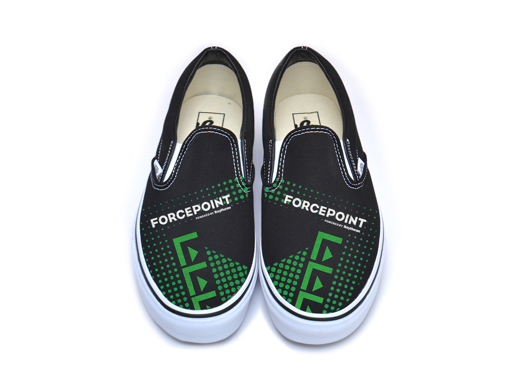 ForcePoint-BlackVans-Proof.jpg