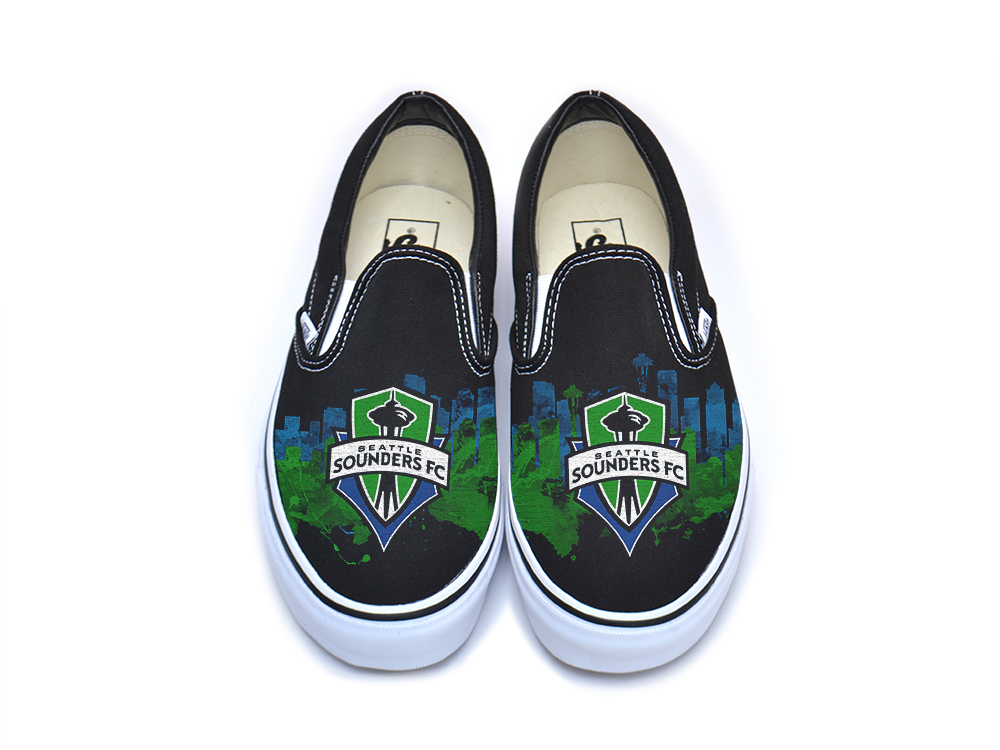 Sounders-black-vans-proof.jpg