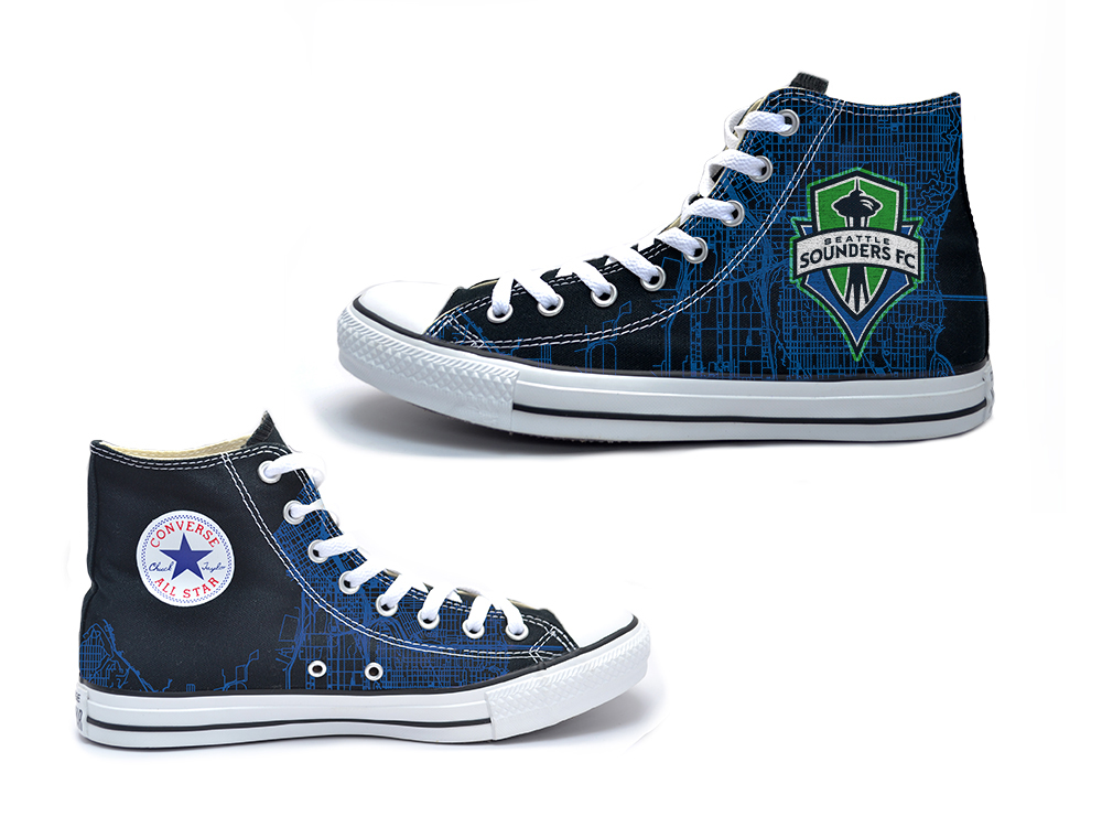 Sounders-black-chucks-proof.jpg