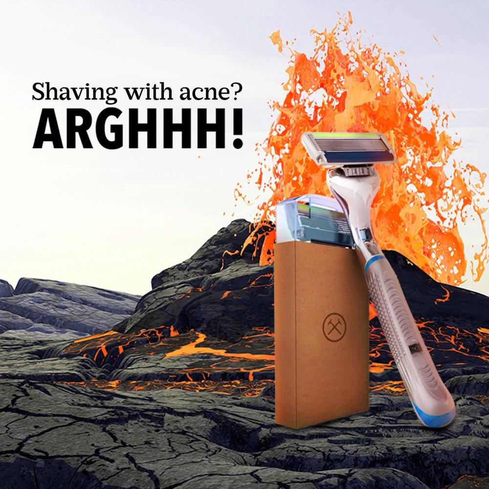 shavingwithacne_insta.jpg