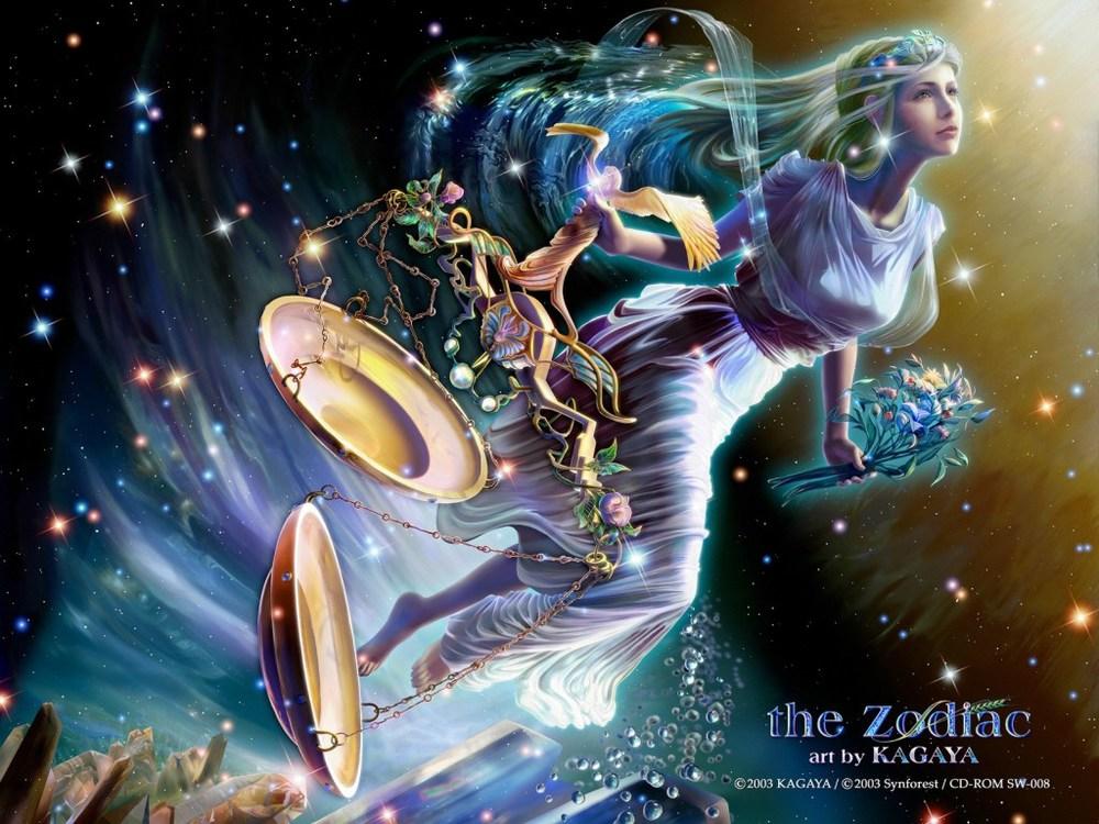 libra_horoscope_zodiac.jpg