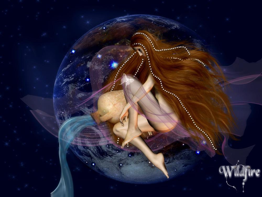 Aquarius (1).jpg