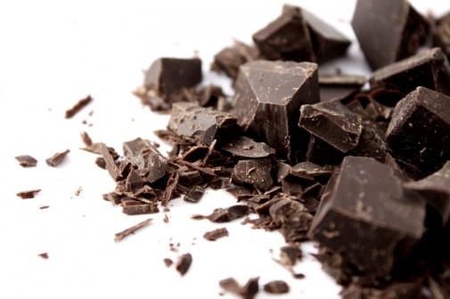 chocolate-505x336.jpg