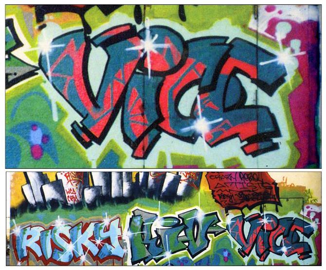Vice-01.jpg