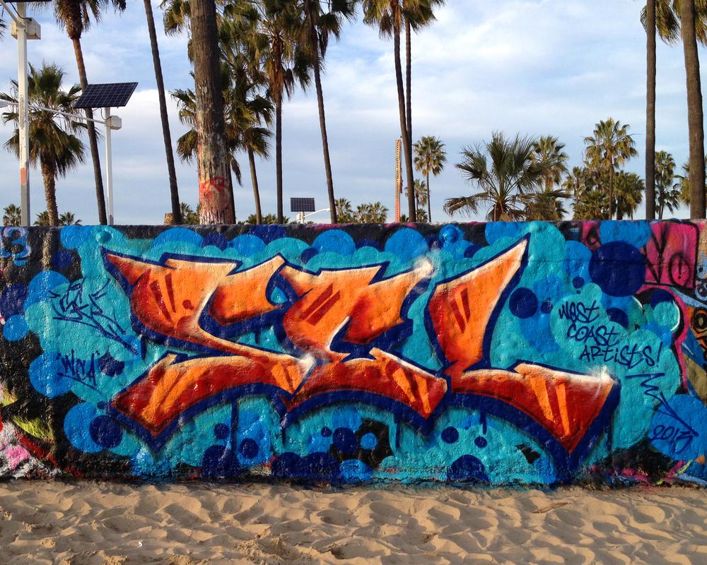 SEL Venice 2013.jpg
