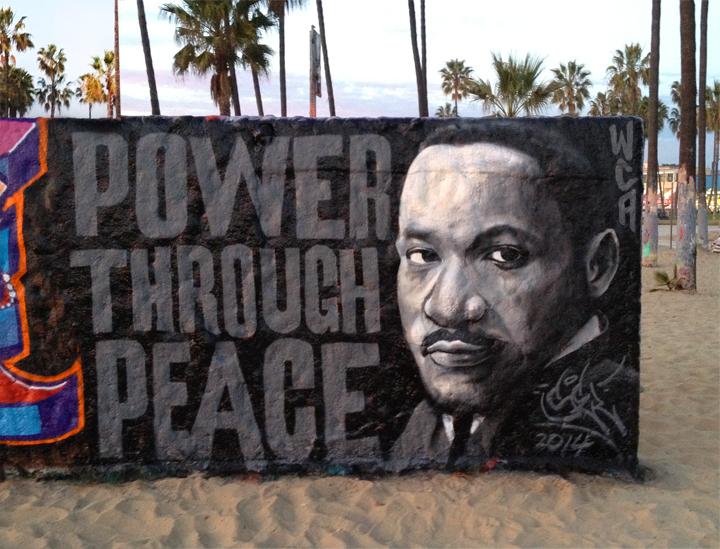 Sel MLK.jpg