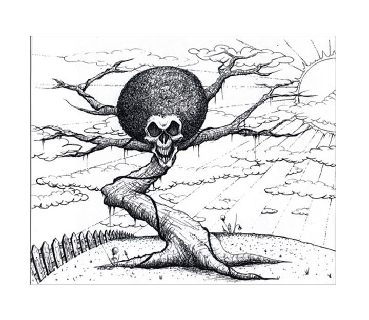 Tree-Skull.jpg