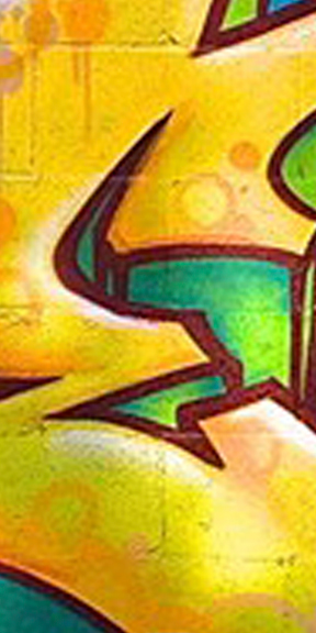 Graffiti Thumb.jpg