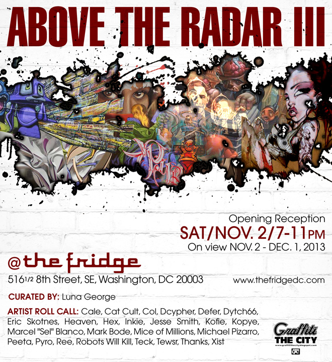 Above The Radar 3 comp 06.jpg