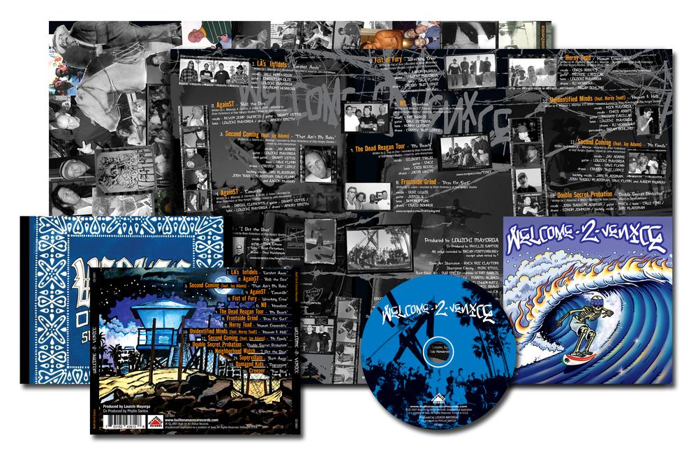 W2V CD pack.jpg