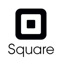 Square-logo 2 sml.jpg