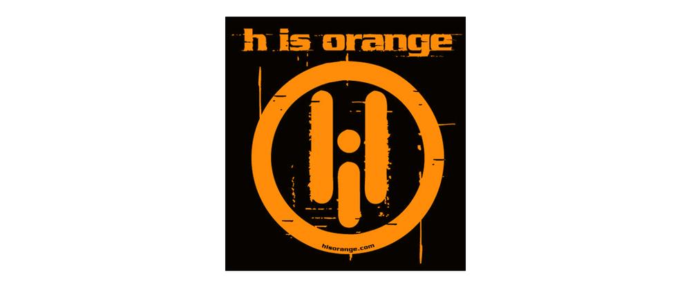 HiO-logo.jpg