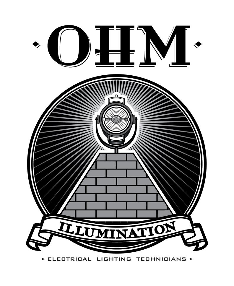 OHM logo.jpg